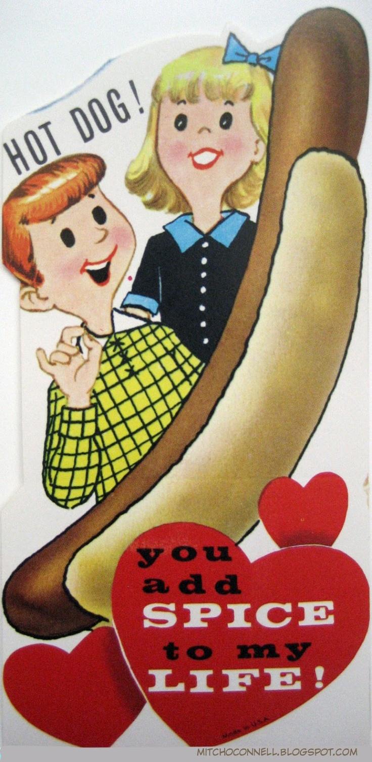 happy valentines day nana poems