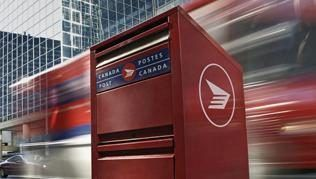 "Will Canada Post stamp hikes hurt small business? - Introducing massive lettermail price hikes for residential and business consumers is not the way to rescue a failing government entity,"" said Dan Kelly, CFIB president. Canada post is increasing the cost of stamps from $0.63 to $0.85 in 2014."