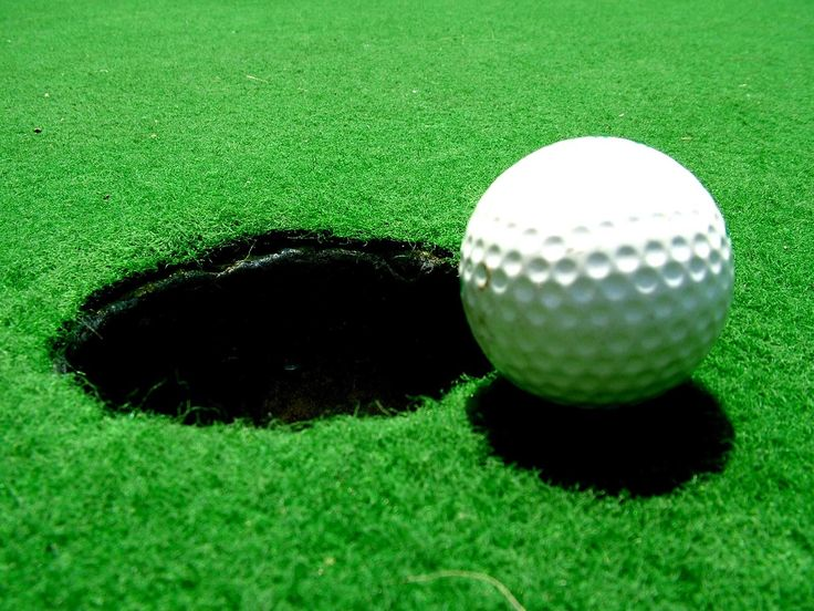 golf : High Definition Background 1600x1200