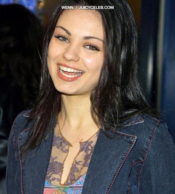 15-Celebs-Who-Seem-Not-To-Age-at-All-Mila-Kunis.2