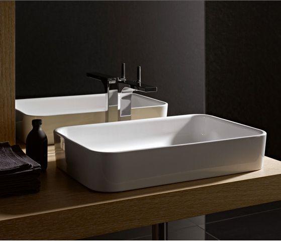 Bette Art basin 30 x 40 60 x 40