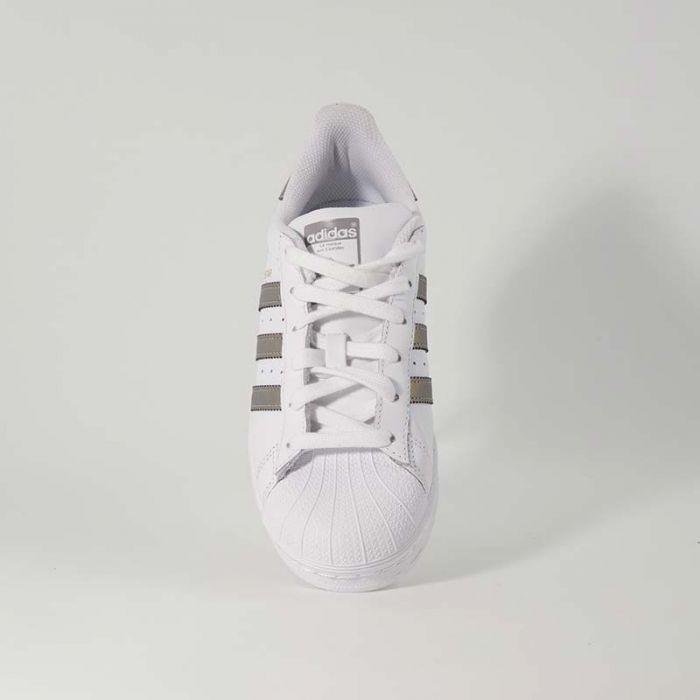 scarpe donna adidas superstar