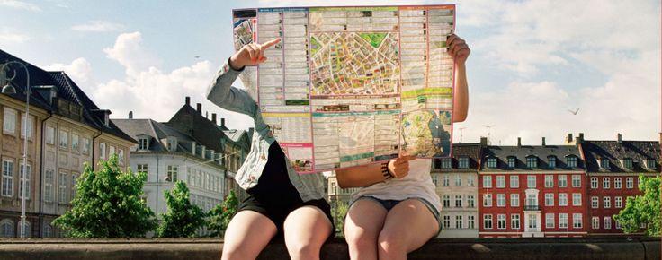 Alternative cheap flights to Budapest