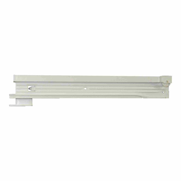 DA97-07006A For Samsung Refrigerator Crisper Drawer Rail