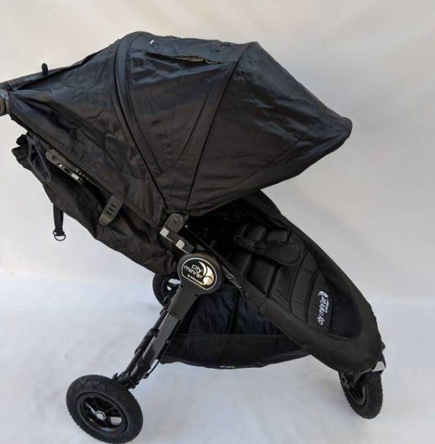 10+ City stroller mini sale ideas
