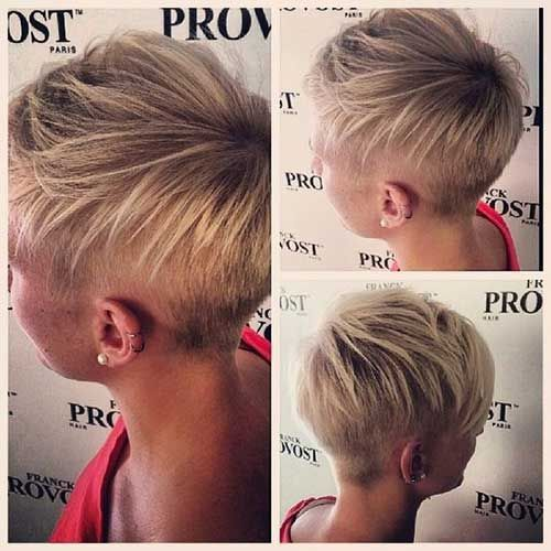 short hairstyle 1 2018 frisuren pinterest neue frisuren 2017 neue frisuren und kurze bobs. Black Bedroom Furniture Sets. Home Design Ideas