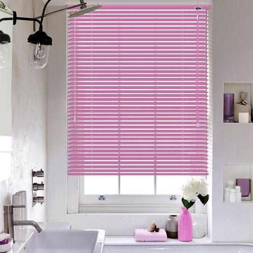 44 best Wooden Blinds images on Pinterest | Brown wood, Rustic ...