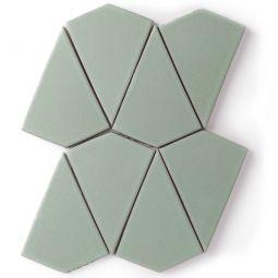 fireclay tile - Kite - Formal
