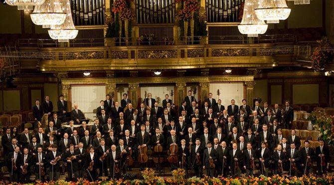 Zorlu Performans Sanatları Merkezi'nde 16 Ağustos'ta yapılması beklenen 130 kişilik Çin Filarmoni Orkestrası konseri, beklenmedik şekilde iptal edildi.