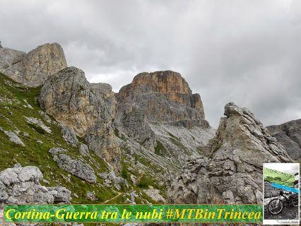 Fotografia di montagna - Community - Google+