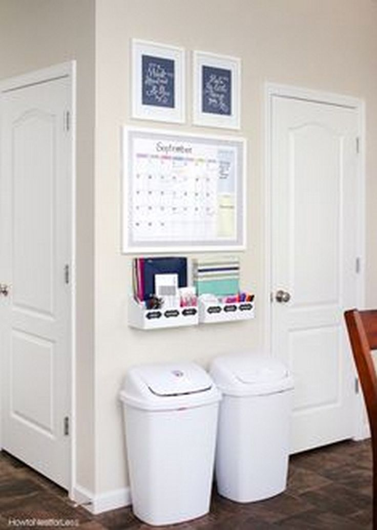 25 best ideas about Small apartment decorating on Pinterest Diy