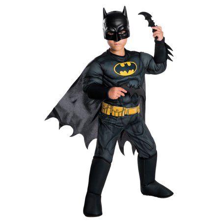 best 20 batman costumes ideas on pinterest diy batman