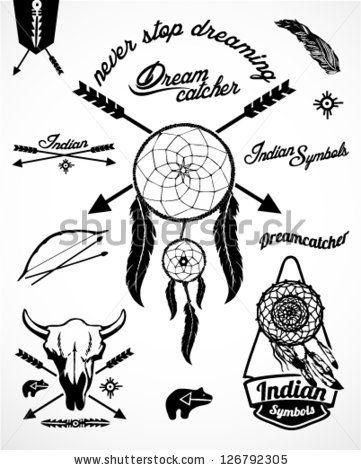 73 Best Native American Indian Symbols Images On Pinterest
