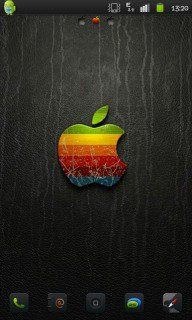 Download free Colorful Apple 3D Apk Theme Mobile Theme HTC mobile theme. Downloads hundreds of free Dream,Magic,Hero,HD2,Bravo,Legend,Desire,HD mini,Wildfire,Aria,Evo 4G,Desire Z,HD7,Gratia,Incredible S,Salsa,Inspire 4G,HD7S,Sensation,DROID Incredible 2,Status,Sensation XE,Sensation XL,EVO Design 4G,DROID Incredible 4G LTE,Evo 4G LTE,Butterfly S,DROID DNA themes to your mobile.