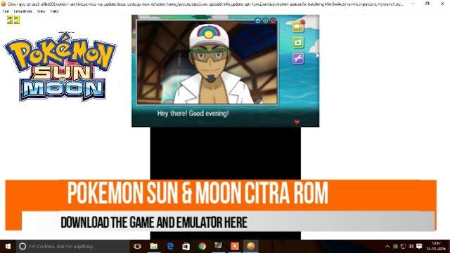 pokemon omega ruby online game free no download