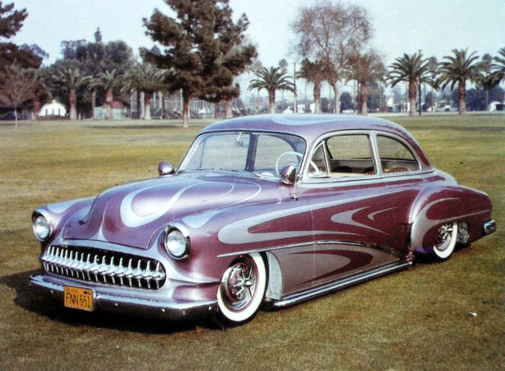 123 Best Larry Watson S Grapevine Images On Pinterest Chevy