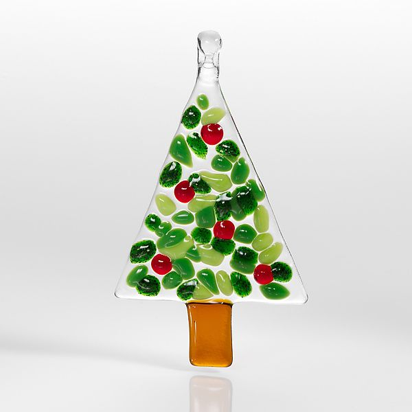 1000+ Ideas About Fused Glass Ornaments On Pinterest