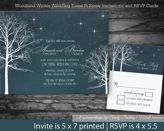 62 best Wedding Invitation and Save the Date images on Pinterest