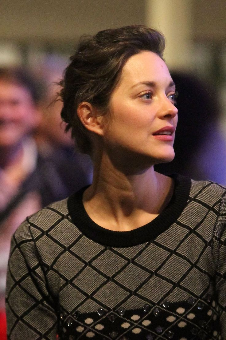 1010 best marion cotillard images on pinterest marion cotillard actresses and beauty photos. Black Bedroom Furniture Sets. Home Design Ideas