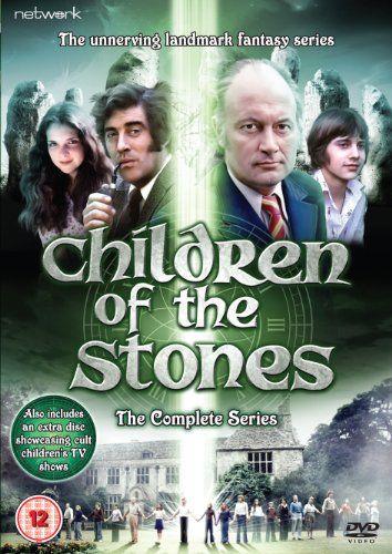 Children of the Stones: The Complete Series [DVD] FREMANTLE http://www.amazon.co.uk/dp/B0058NNGFU/ref=cm_sw_r_pi_dp_VwJ6tb0SS6JFT