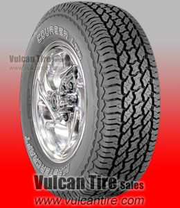 Find Mastercraft Courser LTR tires at great prices, customer reviews and more from the Internet Source for Mastercraft Tires, Vulcan Tire Sales (vulcantire.com). Fast shipping to your home or installer.