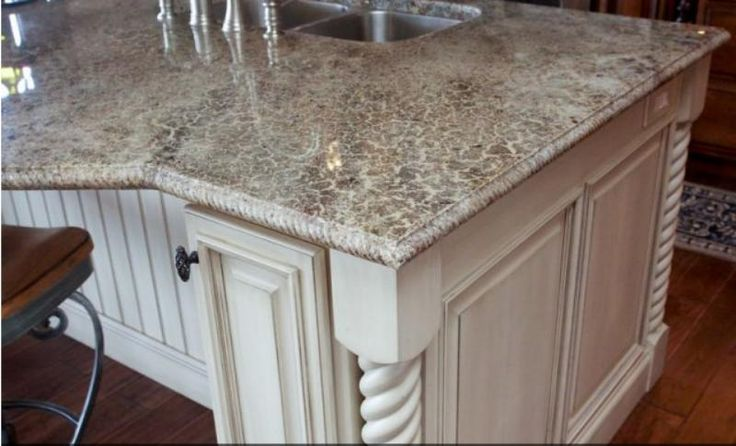 27 Best Images About Concrete Countertops On Pinterest