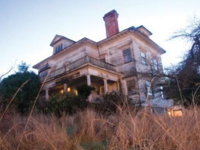 Best Abandoned Flavel House Images On Pinterest Abandoned - Displaying 19 images for abandoned estates for sale