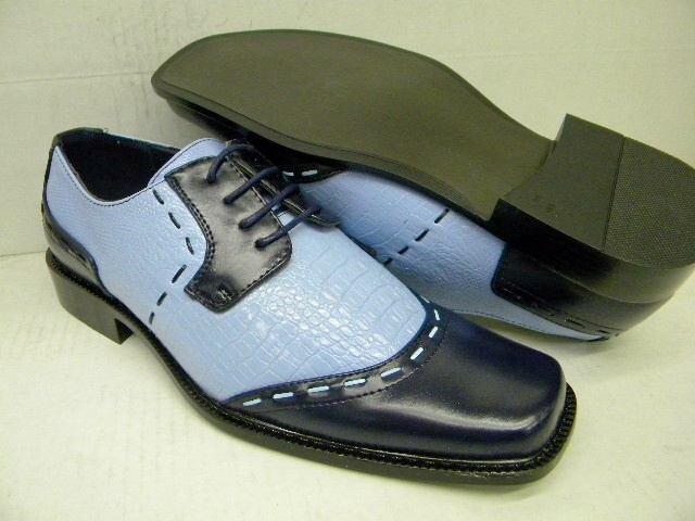 17 Best images about Dress shoes I like on Pinterest  Patent ...
