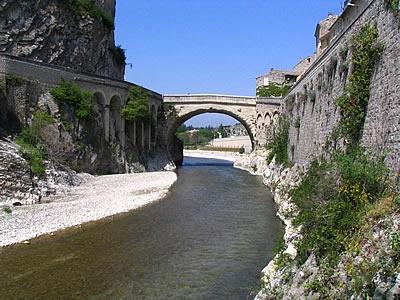 17 best ideas about vaison la romaine on pinterest - Office du tourisme de vaison la romaine ...