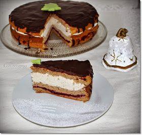 Elérkeztünk az ünnep előtti utolsó hétvégéhez, így szeretnék ötleteket adni ahhoz, hogy milyen krémes sütemények, és torták kerüljenek az ...