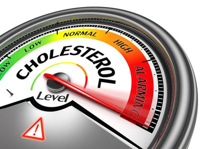To reduce cholesterol naturally you not only need to eat foods that lower LDL -harmful cholesterol, but also cut back on foods that hike the bad cholesterol. Read all about it here....