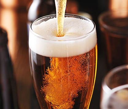 Image result for professional beer photos