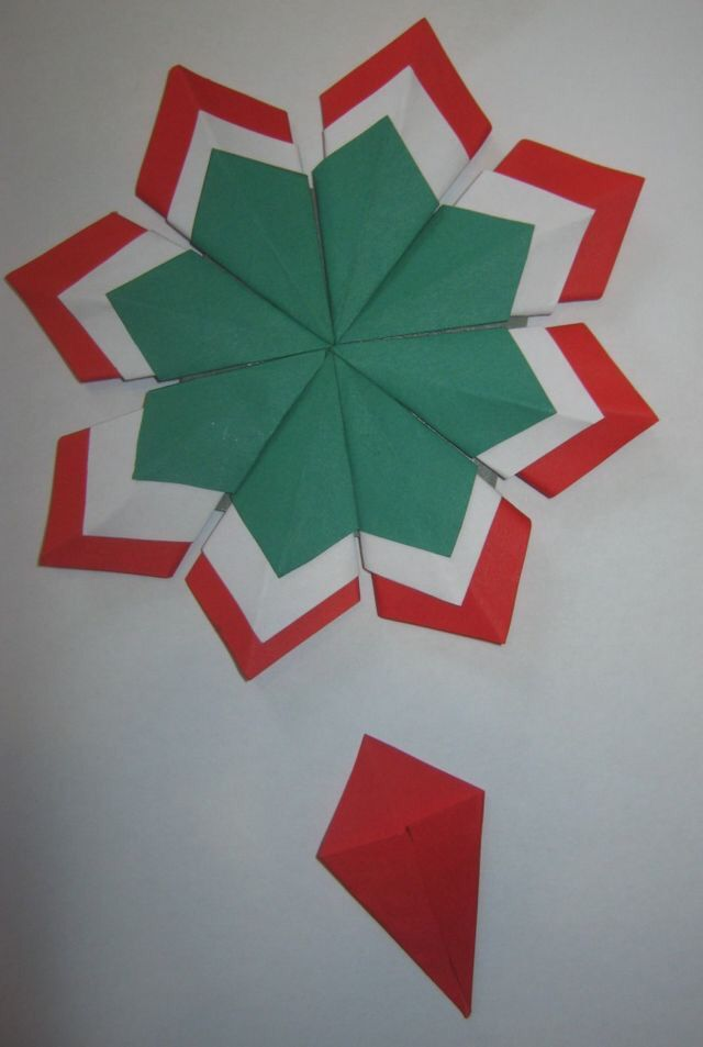 Piros-fehér-zöld ötletek – Anya játsszunk!