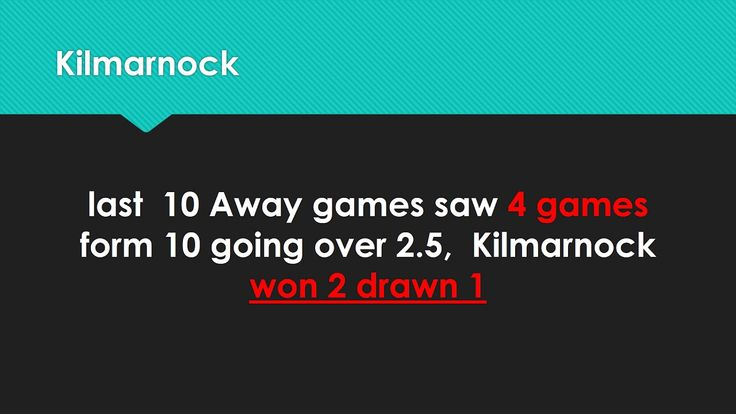 Bullet Point Soccer Stats and tips to Winners to date To see more please Subscribe