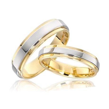 ALLIANCES HOMME - Alliances de mariage - Alliances or blanc, Alliances or jaune, Alliances 2 ors, Alliances 3 ors, Alliances 18 carats http://www.princessediamants.com/categorie-alliances-de-mariage-homme-en-or-32.htm #Bijoux-Made-in-France #Alliance-Princesse-Diamants #AllianceMariage #AllianceOrBlanc #AllianceOrJaune #AllianceToutOr #AllianceHomme #AllianceFemme #AlliancePasCher #PrixAlliances #AllianceHommeEtFemme