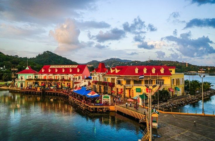 TOP 30 FUN AND INTERESTING FACTS ABOUT HONDURAS AND ITS CULTURE, FOOD, CAPITAL (TEGUCIGALPA)