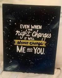 Hasil gambar untuk wolves one direction lyrics quotes
