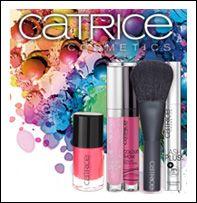 Caribbean Tan, Skin Science, Essence, Pureskin, Catrice Cosmetics, Jessica, Cuccio, Cosmetic Bright