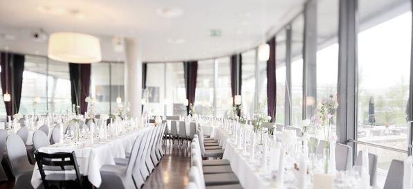 Frankfurter Botschaft - beliebteste Event Locations in Frankfurt #event #location #top #20 #frankfurt #veranstaltung #organisieren #eventinc