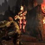 "Bethesda Softworks has confirmed a $14.99 / €12.99 / £8.99 monthly subscription price for The Elder Scrolls Online. ""The Elder…"