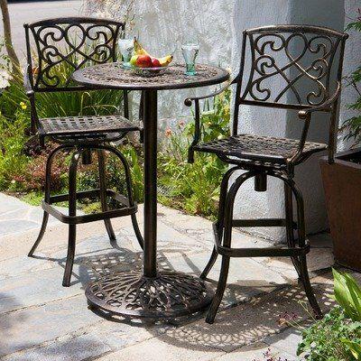 61 best garden patio furniture accessories images on pinterest