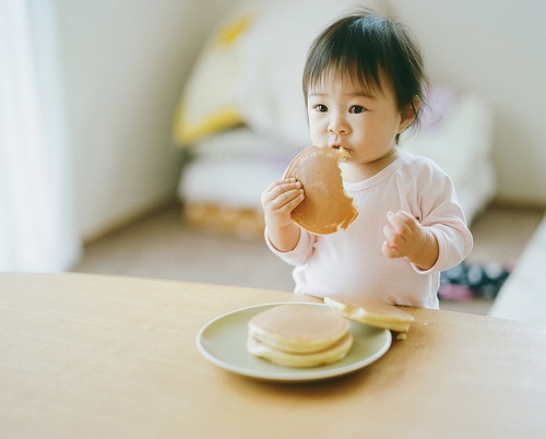 asian babies...you are so cute!!!