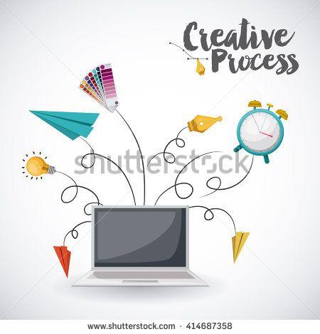Vectores en stock y Arte vectorial | Shutterstock