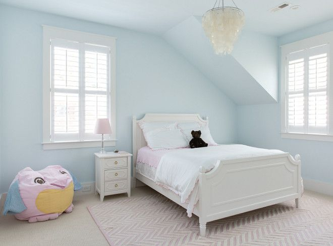 Sky High Sherwin Williams Sky High Sherwin Williams Wall Color
