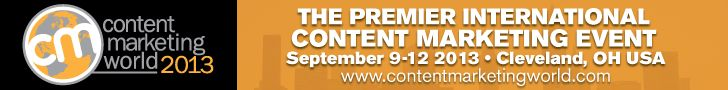 Content Marketing Institute:   Checklist: How to Ensure Quality Control in Content Marketing