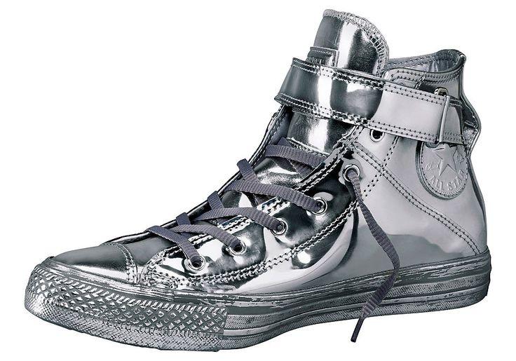 #Damen Converse Sneaker »Chuck Taylor All Star Brea«, 00888753018974