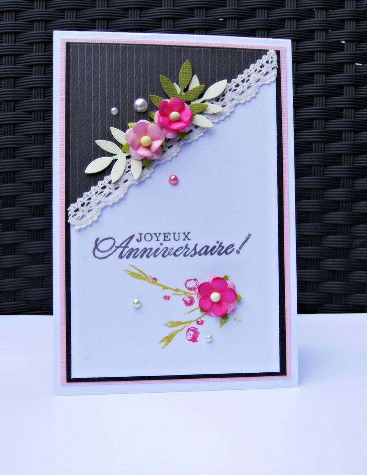 fr_carte_d_anniversaire_fleurs_roses_dentelle_et_perles_