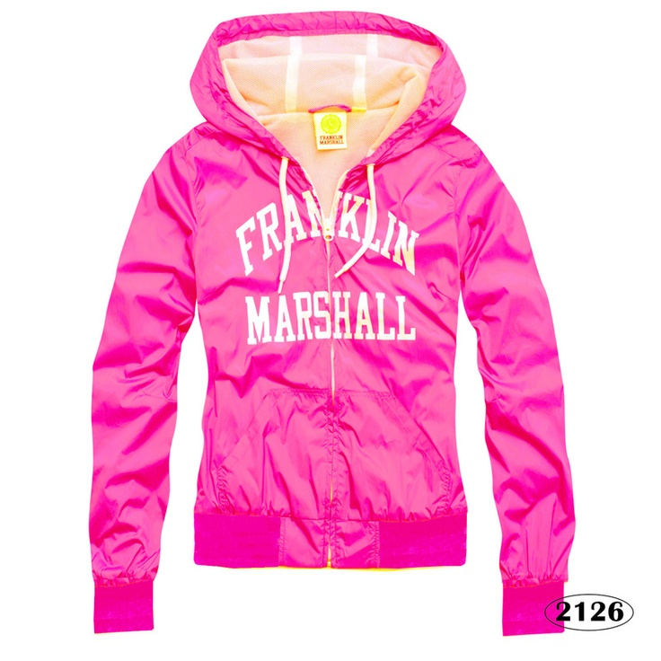 $38  Franklin & marshall Female jackets  Prices include shipping  latiendachina2010@gmail.com