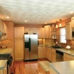 15 Fantastic Kountry Kitchen Cabinets