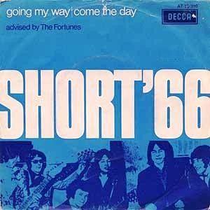 Short '66
